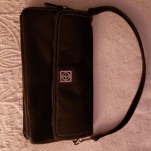Giani Bernini - small purse
